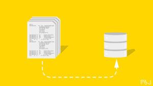 Les avantages d'une BDD SQL pour la gestion du DNS
