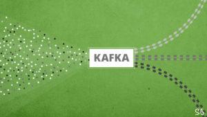 Optimisation de la bande passante dans Kafka