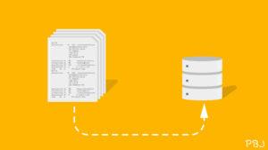 Les avantages d'une BDD pour la gestion du DNS